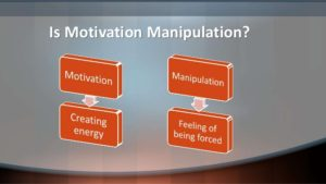 motivation-theories-and-related-topics-4-638